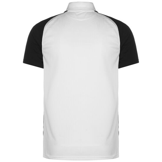 Trophy IV Jersey Fußballtrikot Herren, weiß / schwarz, zoom bei OUTFITTER Online