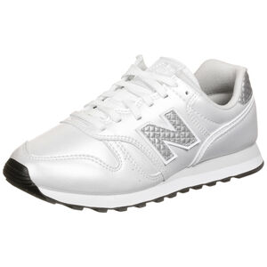 WL373-B Sneaker Damen, weiß, zoom bei OUTFITTER Online