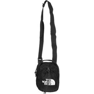 Bozer Crossbody Tasche, , zoom bei OUTFITTER Online
