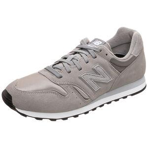WL373-GSP-B Sneaker Damen, Grau, zoom bei OUTFITTER Online