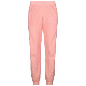 Favorites Jogginghose Damen, rosa / weiß, zoom bei OUTFITTER Online