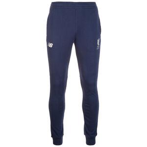 FC Liverpool Sportswear Jogginghose Herren, dunkelblau, zoom bei OUTFITTER Online
