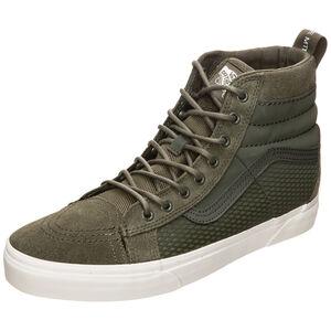 Sk8-Hi 46 MTE DX Sneaker Herren, , zoom bei OUTFITTER Online