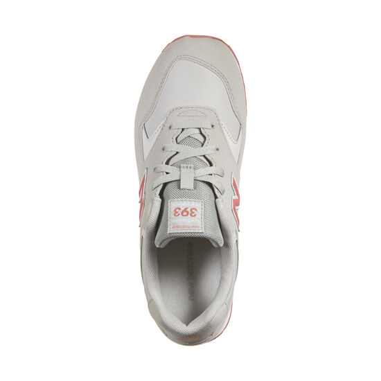 YC393-M Sneaker Kinder, grau, zoom bei OUTFITTER Online