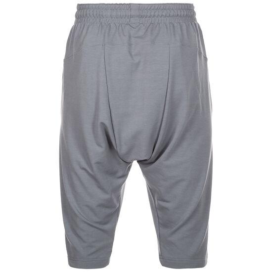Dry Basketballshort Herren, Grau, zoom bei OUTFITTER Online