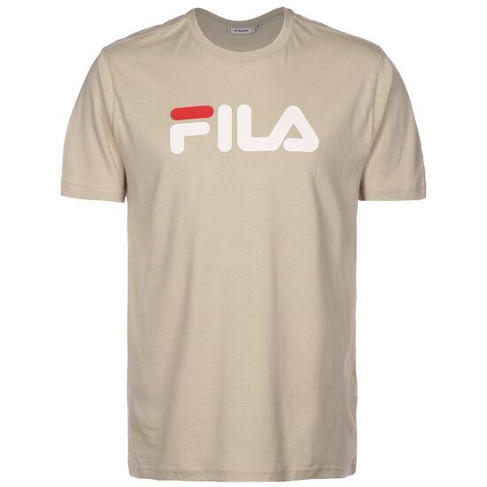 Pure T-Shirt, beige / hellbraun, zoom bei OUTFITTER Online