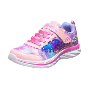 Quick Kicks Flying Beauty Sneaker Kinder, rosa, zoom bei OUTFITTER Online