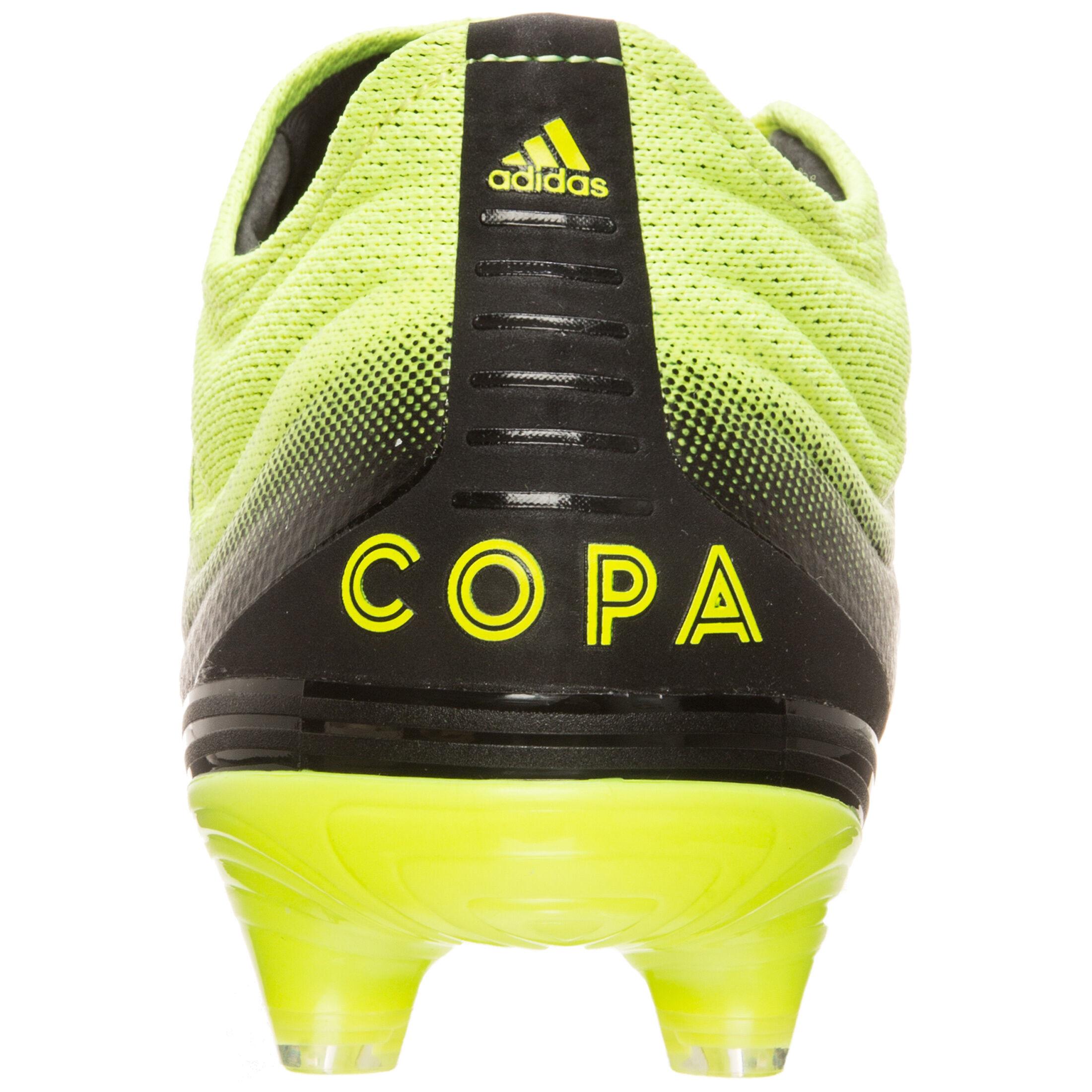 adidas Performance Copa 19.1 FG Fußballschuh Herren bei