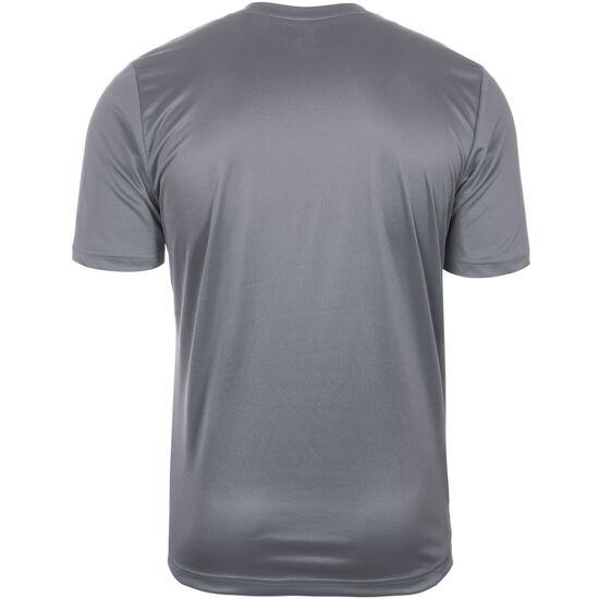 Core 15 Trainingsshirt Herren, Grau, zoom bei OUTFITTER Online