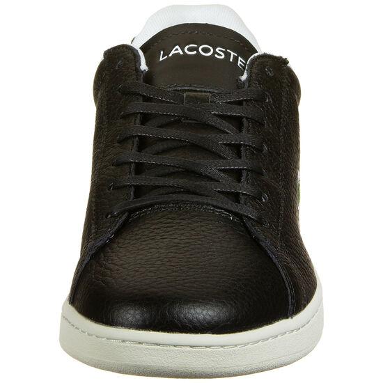 Carnaby Evo 120 Sneaker Herren, schwarz / weiß, zoom bei OUTFITTER Online