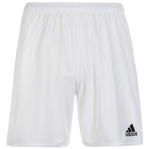 Parma 16 Short Herren, weiß / schwarz, zoom bei OUTFITTER Online