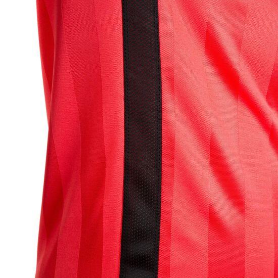 Breathe Academy GX2 Trainingsshirt Herren, rot / schwarz, zoom bei OUTFITTER Online