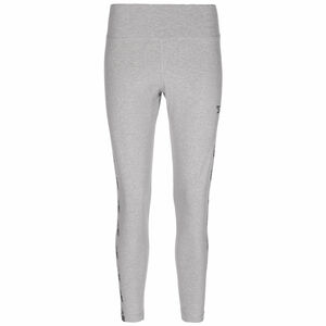 Training Essentials Tape Pack Leggings Damen, grau, zoom bei OUTFITTER Online