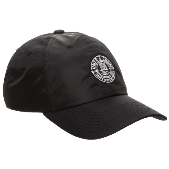 DMWU Satin Cap, , zoom bei OUTFITTER Online