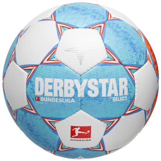 Bundesliga Brillant TT v21 Fußball, , zoom bei OUTFITTER Online