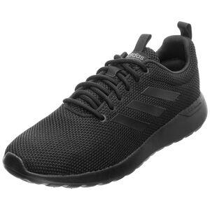Lite Racer CLN Sneaker Herren, schwarz / anthrazit, zoom bei OUTFITTER Online