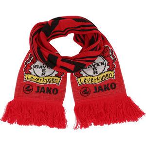 Bayer 04 Leverkusen Schal, , zoom bei OUTFITTER Online
