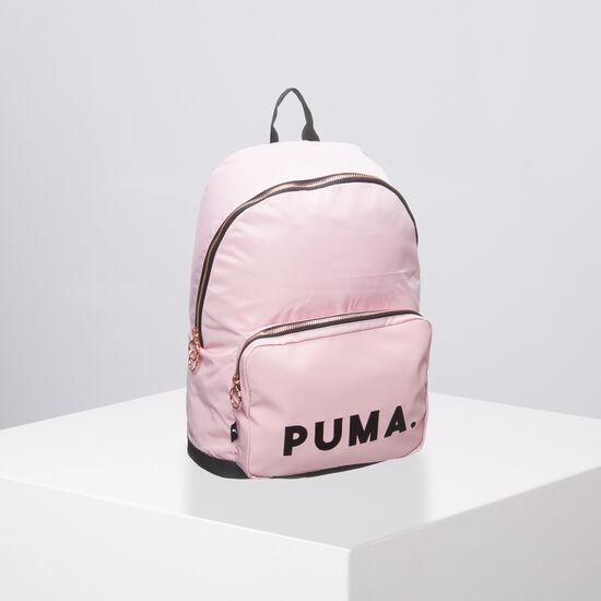 Originals Trend Rucksack, rosa, zoom bei OUTFITTER Online
