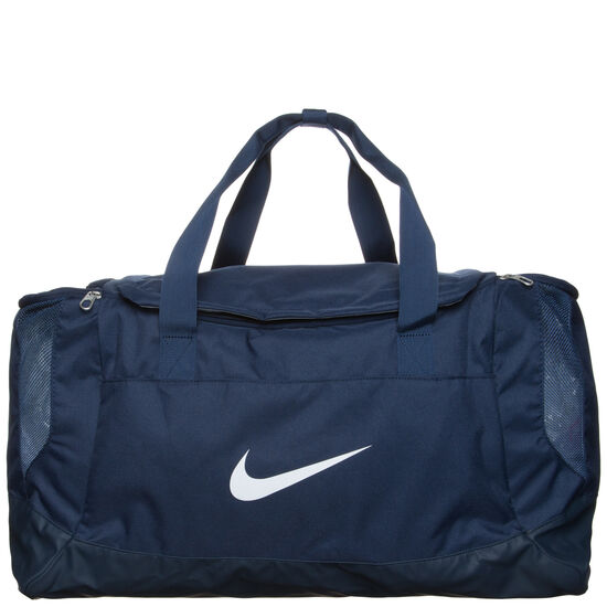 dd5cc54817f03 Nike Performance Club Team Swoosh Sporttasche Large bei OUTFITTER