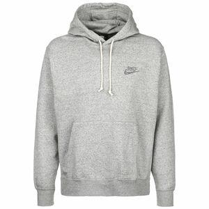 Sportswear Hoodie Herren, grau, zoom bei OUTFITTER Online