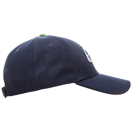 9FORTY NFL The League Seattle Seahawks Cap, , zoom bei OUTFITTER Online
