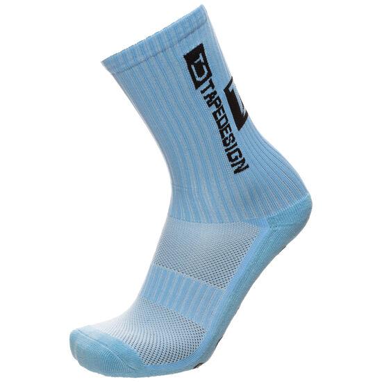 Allround Classic Socken, , zoom bei OUTFITTER Online