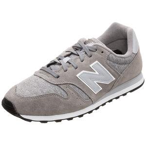 ML373-GJR-D Sneaker, Grau, zoom bei OUTFITTER Online