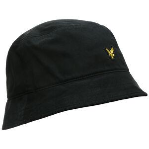 Bucket Hut, schwarz, zoom bei OUTFITTER Online