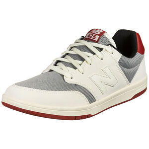 All Coasts AM425 Sneaker Herren, beige / grau, zoom bei OUTFITTER Online