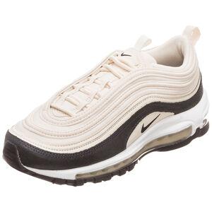 best service 9a981 7ee9e Air Max 97 Premium Sneaker Damen, beige   schwarz, zoom bei OUTFITTER Online