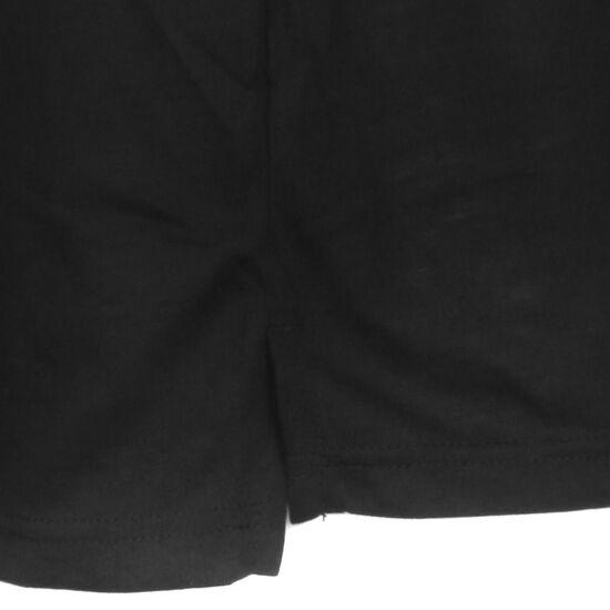 Hyper Dry Camo Trainingsshirt Herren, schwarz / grau, zoom bei OUTFITTER Online