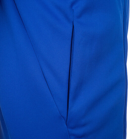 Paris St-Germain Authentic Track Trainingsjacke Herren, blau / rot, zoom bei OUTFITTER Online