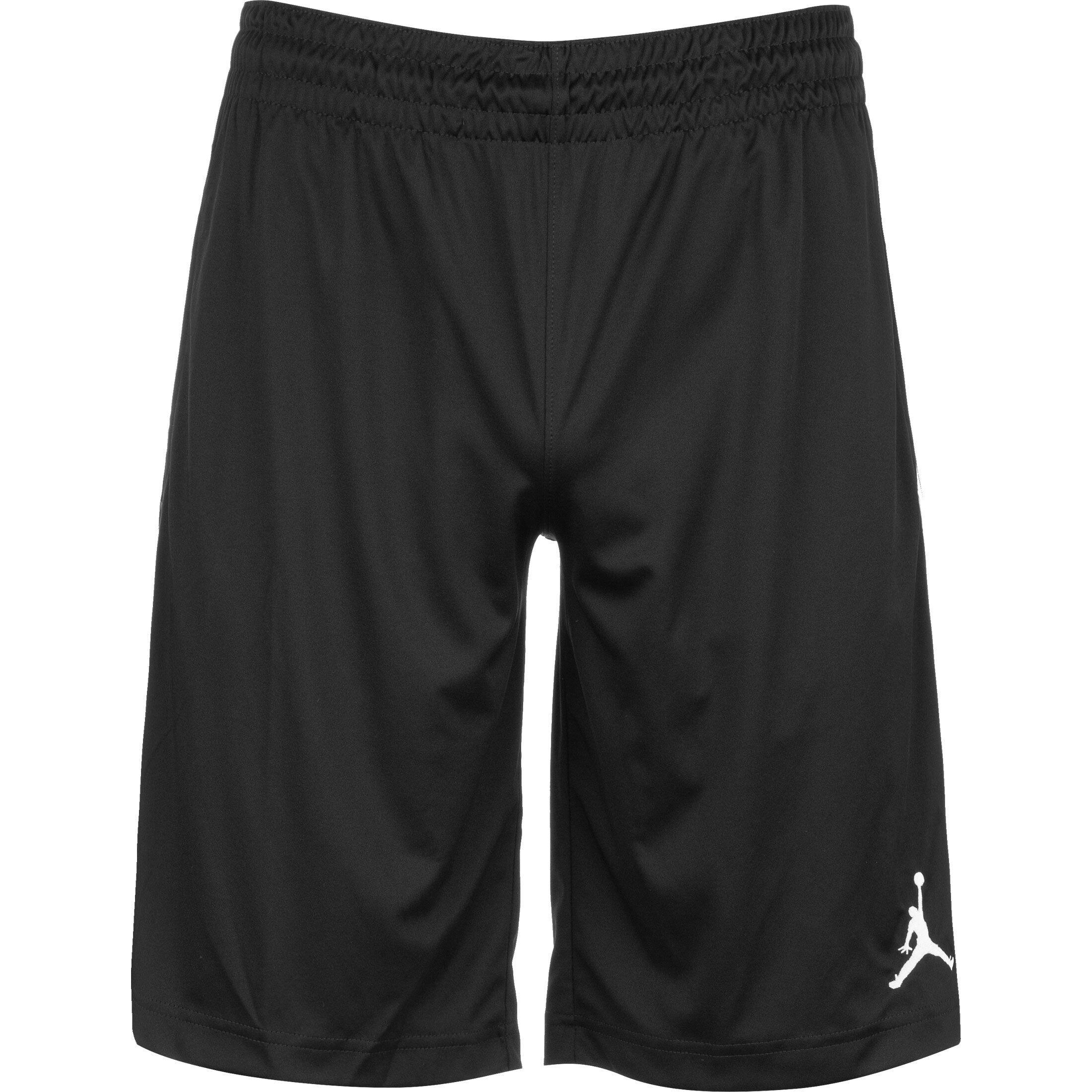 Nike Performance Jordan 23 Alpha Dry Knit Trainingsshort