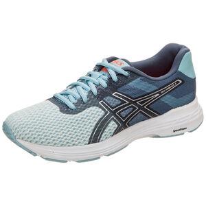 Gel-Phoenix 9 Laufschuh Damen, Blau, zoom bei OUTFITTER Online