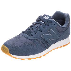 WL373-MVW-B Sneaker Damen, Blau, zoom bei OUTFITTER Online
