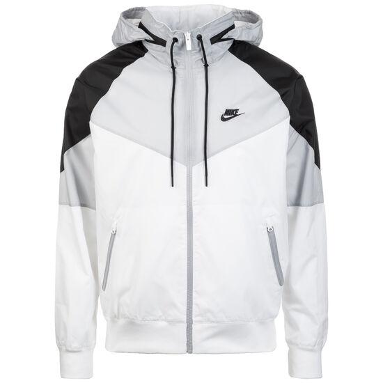 c22cda97bbec Nike Sportswear Windrunner Kapuzenjacke Damen bei OUTFITTER