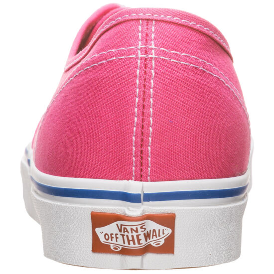 Authentic Sneaker, pink / weiß, zoom bei OUTFITTER Online