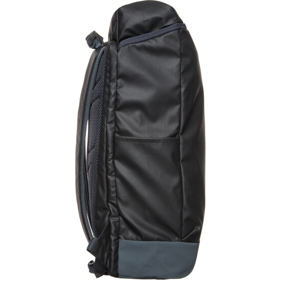 DFB Training Rucksack, , zoom bei OUTFITTER Online