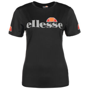 Giomici T-Shirt Damen, schwarz, zoom bei OUTFITTER Online