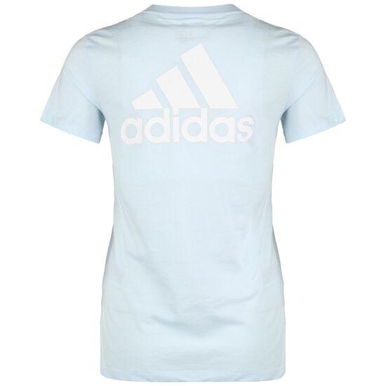 Go-To Trainingsshirt Damen, hellblau, zoom bei OUTFITTER Online