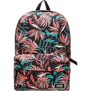 Realm Classic Rucksack, , zoom bei OUTFITTER Online
