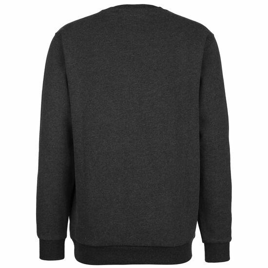 Succiso Sweatshirt Herren, anthrazit, zoom bei OUTFITTER Online