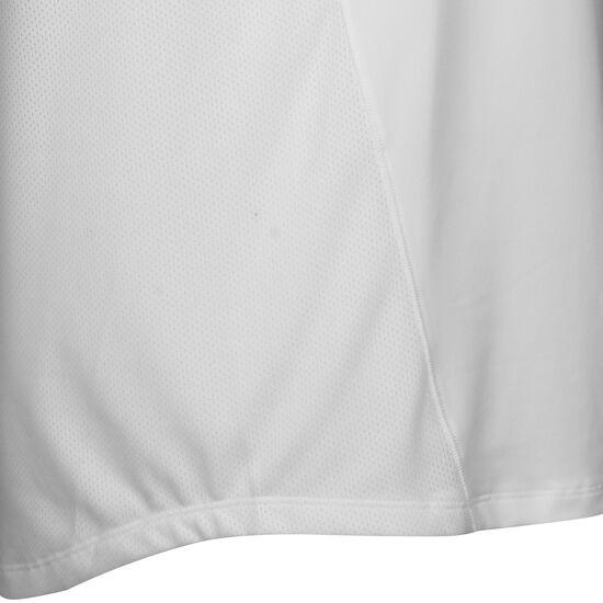MK-1 Trainingsshirt Herren, weiß, zoom bei OUTFITTER Online