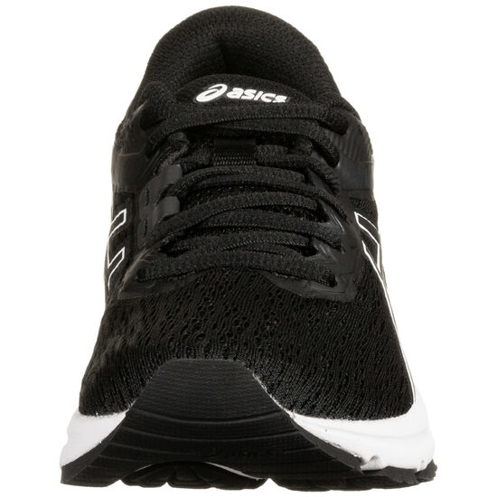 GT-800 Laufschuh Damen, schwarz / weiß, zoom bei OUTFITTER Online