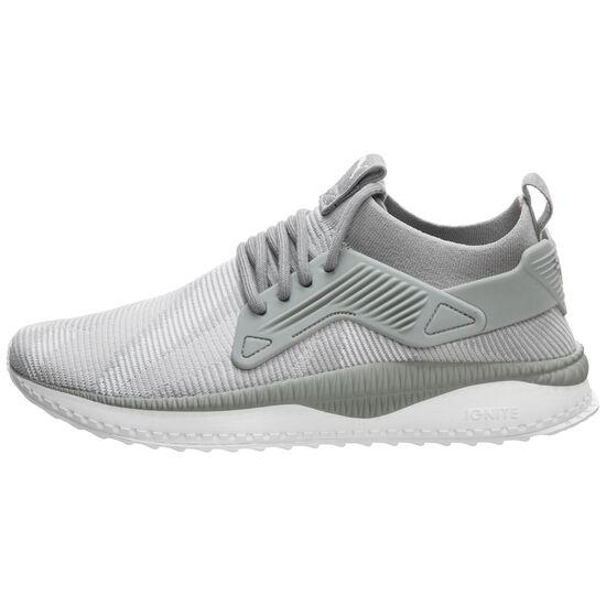 TSUGI Cage Dazzle Sneaker, hellgrau / weiß, zoom bei OUTFITTER Online