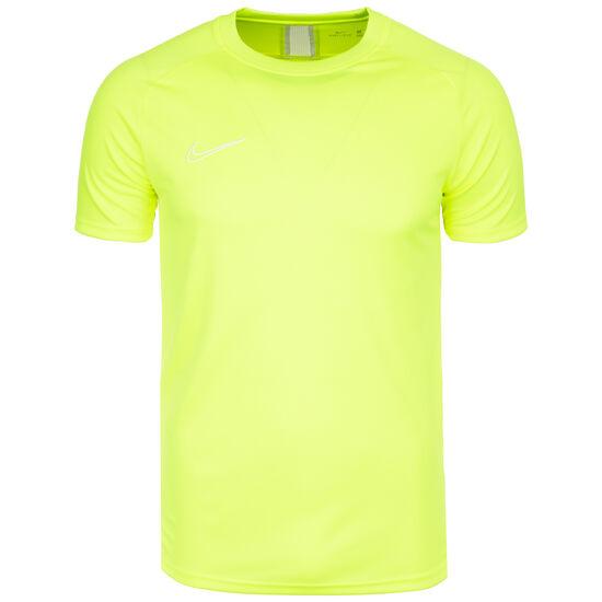Dry Academy 19 Trainingsshirt Herren, gelb / weiß, zoom bei OUTFITTER Online