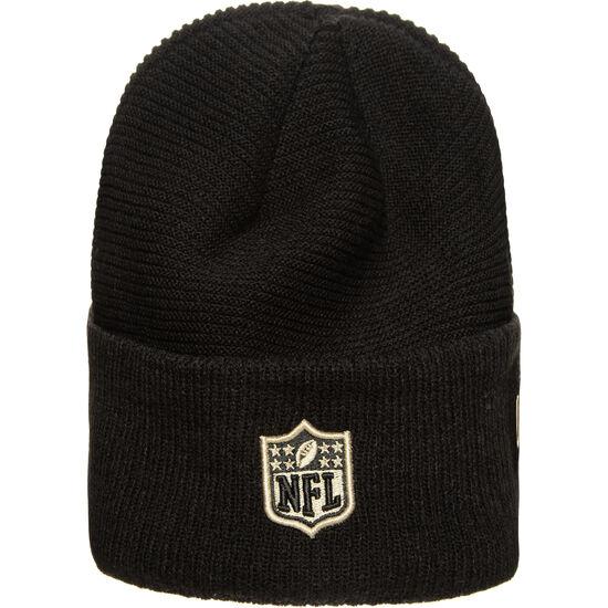 NFL New Orleans Saints Mütze, , zoom bei OUTFITTER Online