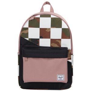 Classic X-Large Rucksack, , zoom bei OUTFITTER Online