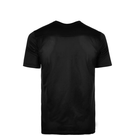Dry Park 18 Trainingsshirt Kinder, schwarz, zoom bei OUTFITTER Online