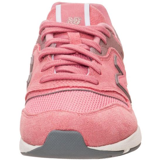 WL697-CM-B Sneaker Damen, Pink, zoom bei OUTFITTER Online